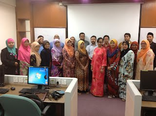 kursus e-marketing2